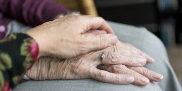 vaje za Parkinsonovo bolezen