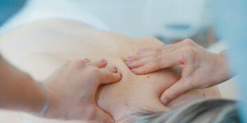 zaposlitev fizioterapevt